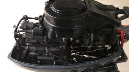 Motor popa yamaha 2014