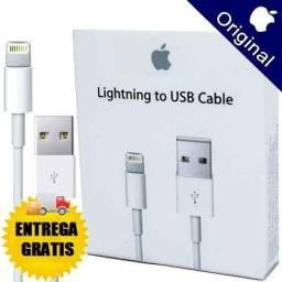 Cabo de Lightning para iPhone USB - Original