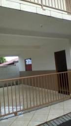 Aluguel de apartamentos residencial em Foz