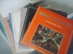 Coleção Orquestrada