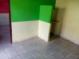 Apartamento na Vila Ivonete