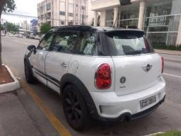 Mini Cooper Countryman ALL4 2012 - 2012