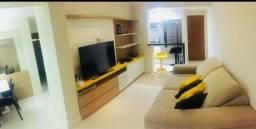 Esplêndido apto 3 dormitórios no Condomínio Rio Residencial em Del Castilho