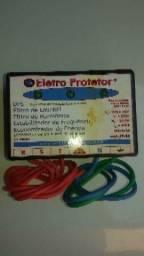 Eletro protetor