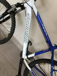 Bike Aro 26 Modelo Schwinn