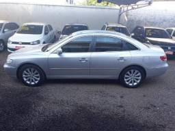 Hyundai Azera 2008/2009 - impecavel -Vendo, troco, Financiamos - 2009