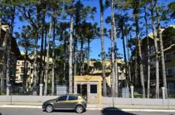 Apartamento à venda, 57 m² por R$ 660.000,00 - Carniel - Gramado/RS