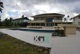 Casa Condomínio Morada da Península, Reserva do Paiva 1.100m²