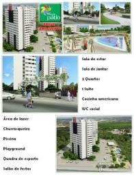 Aluguel - Residencial Pátio - Prox. Ao Shopping Pátio Maceió