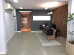 Escritório à venda em São joão, Porto alegre cod:CT2000
