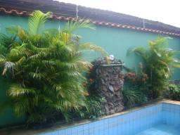 Vendo ou alugo uma casa em Parauapebas bairro cidade rua b