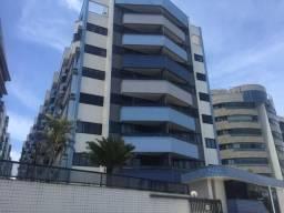 Oportunidade 2qts Beira Mar