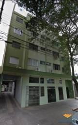 Apartamento à venda com 3 dormitórios em Zona 05, Maringá cod:1110006444