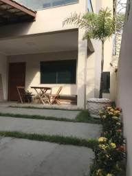 Casa Praia Grande - ES