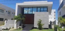 Casa em condomínio fechado em João Pessoa, 5 quartos