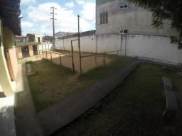 Apartamento residencial à venda, Henrique Jorge, Fortaleza.