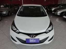 Hyundai Hb20 Confort 1.0 Flex ( Ar Cond + Direção ) - 2013 7a40df0be2