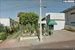 Salão + casa 2 dorms + edicula + Área comercial 800m2 - R$ 695.000