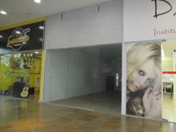 LOJA NO SHOPPING 5ª AVENIDA - SAVASSI.