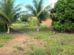 Vendo ou troco este terreno no projeto Brígida agrovila 2