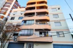 Apartamento à venda com 3 dormitórios em Centro, Passo fundo cod:13057