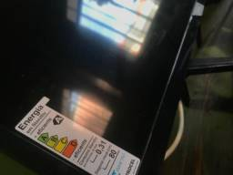 Smart TV Phillips 32