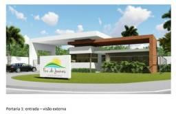 Oportunidade!!! Linda casa no Foz do Joanes- Buraquinho