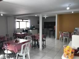 Restaurante Setor Marista Av 85