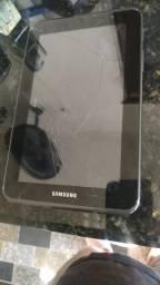Tablet Samsung 150,00