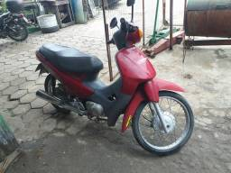 Biz 100 2003 - 2003