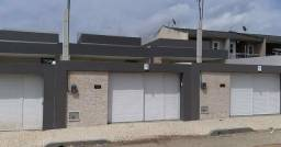 Grande lançamento no Eusébio, casas PLANAS no Eusébio