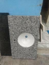 Pias para banheiro diversos modelos nosso WhatsApp 988422530