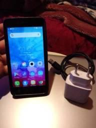 K5 4G,2 Ram,16GB,Octa core,Android 5.1,Oferta!.Ac Proposta