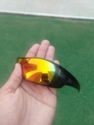 Óculos batwolf