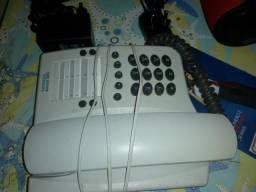 Vendo telefones de casa!!!