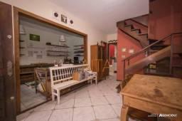 Casa com 3 dormitórios à venda, 79 m² por R$ 215.000 - Vila Jardim - Porto Alegre/RS