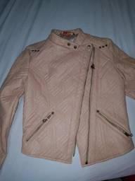 Desapego jaqueta