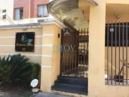 Apto com 3 dorms para alugar, 65 m² por R$ 1.405/mês - Floradas de São José - SJCampos