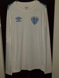 Camisa do Avaí