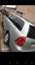 Toyota Fielder R$ 19.900,00 (imperdível) - 2006