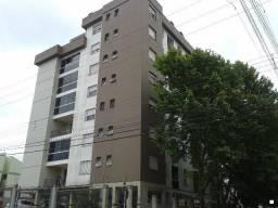 Apartamento para alugar com 3 dormitórios em , cod:I-023428