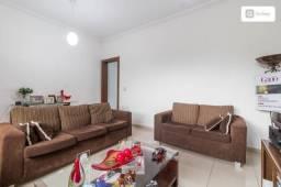 Casa com 200m² e 3 quartos