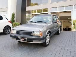 Chevette DL 1.6 Gasolina (Raridade) - 1992