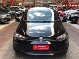 VW/Gol G6 1.0 2015 - 2015