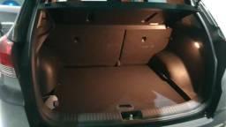 Hyundai Creta 2.0 Prestige 2017 - 2017
