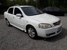 Astra 2003 Sem entrada R$ 461,34 parcela - 2003