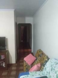 QN 14D Linda Casa, 9 8 3 2 8 - 0 0 0 0 ZAP