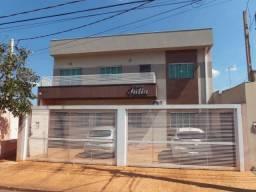 Título do anúncio: Apartamento - Jd. Wilson Bernardi (próximo ao Cristo) - Sertãozinho - SP