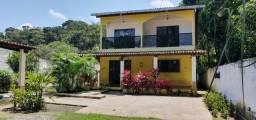 Chácara em Aldeia c/ 2 Casas 246m²