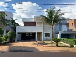 Casa alto padrão 4 suites Sant gerard. Direto proprietário